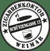 Zigarrenkontor Weimar Logo