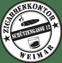 zigarrenkontor weimar
